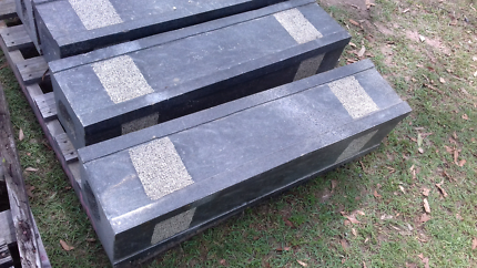 Granite garden water features 7 available