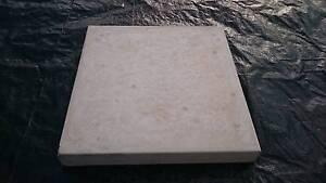 pavers 450x450 mm concrete precast Acacia Ridge Brisbane South West Preview