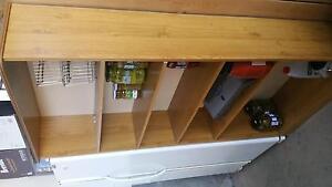 Bookshelf - Vintage Bossley Park Fairfield Area Preview