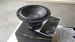 Subwoofer Chassis