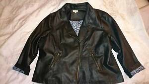 Autograph - Size 24 - Jacket - In excellent condition Brompton Charles Sturt Area Preview