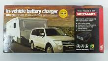 IN-VEHICLE BATTERY CHARGER Maryville Newcastle Area Preview