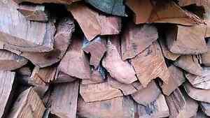 Firewood quality dry jarrah delivered free and stacked SPECIAL! ! Kalamunda Kalamunda Area Preview