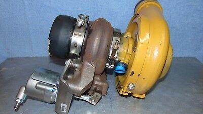 Nos Caterpillar C9.3 Turbo 424-3430 Excavator 336e Lh 336e Lnh Hydraulic Hybrid