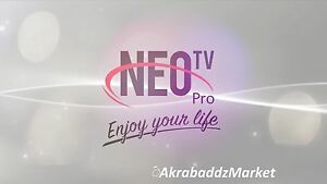 ABONNEMENT-NeoTV-Pro2-Volka-TV-H265-PTV-12-MOIS-Android-M3u-icone-smart-TV-MAG