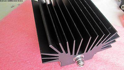 1pc Used Good 49-30-33 Weinschel 8.5ghz 30db 150w N Rf High Power Attenuator