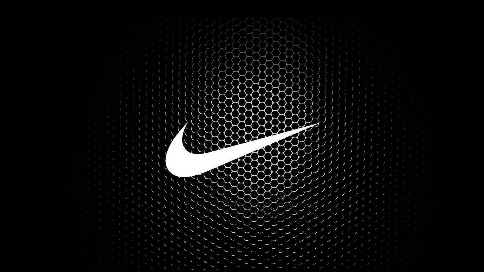 All About Nike
