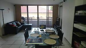 Fully furnished room for rent in St Lucia Taringa Brisbane South West Preview