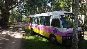 Icecream van (price drop) Mount Surprise Etheridge Area Preview