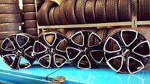 CHEAP TYRES IN SYDNEY   BIG BRAND TYRES, LOWEST PRICES. Summer Hill Ashfield Area Preview