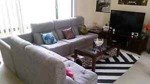 Huge room in great shared home - $175p/w Croydon Maroondah Area Preview