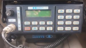 Barrett 950 HF Radio with Auto Tuner Torquay Fraser Coast Preview