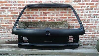 NEU VW Passat 35I Variant Heckklappe Original 3a9827025 Kombi