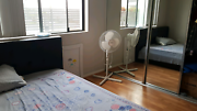 Room for rent+free wifi+All bills included Toongabbie Parramatta Area Preview