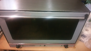 Electric  Oven Darlington Inner Sydney Preview