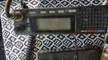 Uhf and scanner for sale. Geraldton Geraldton City Preview