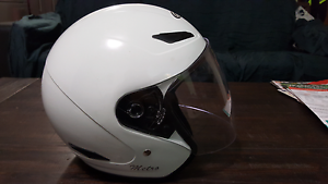 RXT helmet rarely used Cannington Canning Area Preview