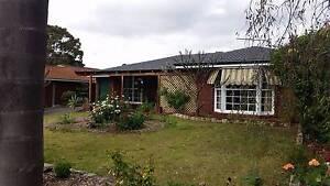 Fantastic 3X1 House in quite Hamersley Culdesac Hamersley Stirling Area Preview