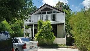 Student Room for Rent - Sixth Avenue St Lucia, Queensland St Lucia Brisbane South West Preview
