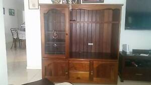 High quality television unit for sale Mooroobool Cairns City Preview