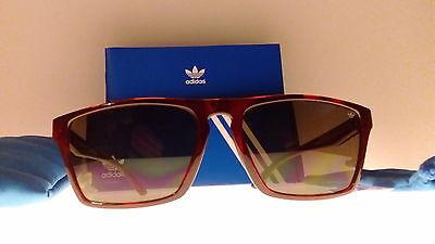 adidas originals sunglasses men Melbourne *NEW* ADIDAS.....new (Sunglass Melbourne)