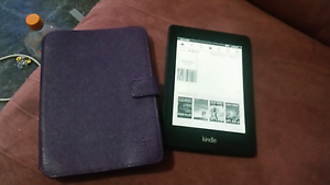 Can you Paperwhite Kindle Gosnells Gosnells Area Preview