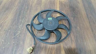 Radiator Fan VW T5 Bus Motor Cooler Electric Fan 7H0959455A Original