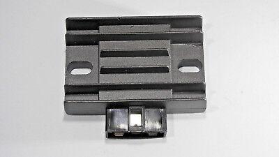 Simson Halter Blinker Blinkerträger Blinkerhalterung verzinkt S50 S51 S70   1912