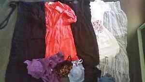 Ladies Quality Clothing Bulk Lot Strathpine Pine Rivers Area Preview