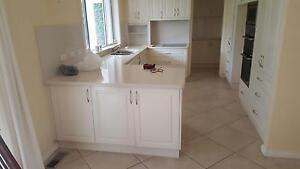 Great condition kitchen Willoughby Willoughby Area Preview