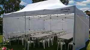 Marquee Hire Blacktown Blacktown Area Preview
