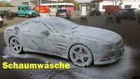 -->Professionelle Fahrzeugaufbereitung incl. Trockeneis<-- Nordrhein-Westfalen - Kevelaer Vorschau