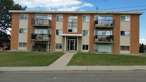 *JANUARY RENT FREE*  309 - 701 1st Ave NW