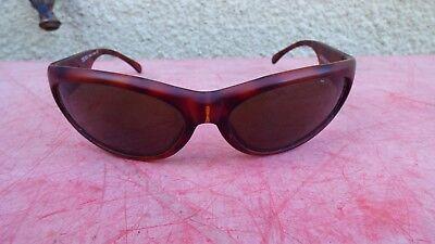 gafas de sol Quiksilver QS 1015F gafas de sol segunda mano  Embacar hacia Argentina