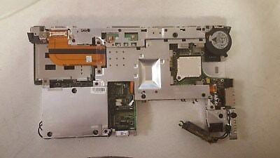 Dell C610 C640 MINI DC Cooling Fan AD2005LB-G73 5V 0.08A 20x20x10mm C600