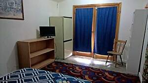 Rooms for rent with .TV,Radio,Fridge,Linen,Key BBQ. fr $110pw Elizabeth Playford Area Preview