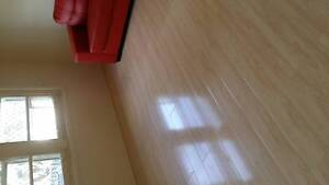 CHEAP&EASY RENTAL PRIVATE Woodville West Charles Sturt Area Preview