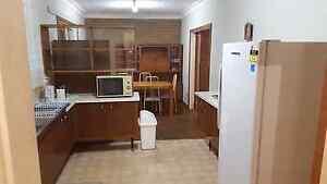 3x1 sharehouse in gingin wa Gingin Gingin Area Preview