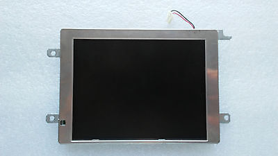 Gilbarco M10369b002 Encore Flexpay 5.7 Color Display Only M10369b001 Flex Pay