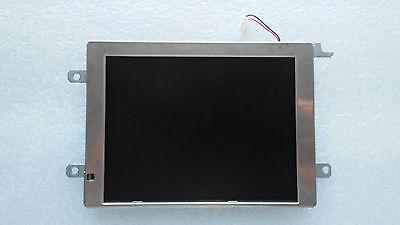 Gilbarco M10369b002 Encore Flexpay 5.7 Color Display Only M10369b001 Flex Pay