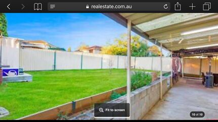 4 bedroom house in Busby