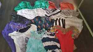 Quality Ladies Bulk Lot Of Clothing Strathpine Pine Rivers Area Preview