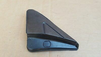 2001-2006 Acura MDX LH Driver Side Mirror Cover Trim Moulding OEM