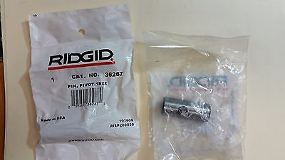 Ridgid Pin Pivot1822 Cat36267