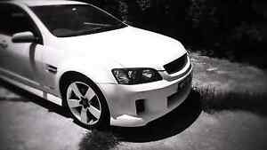 Holden commodore ss v 2007 MY08 for sale Thornbury Darebin Area Preview