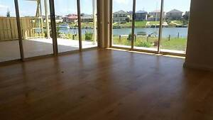 RK Flooring Henley Beach South Charles Sturt Area Preview