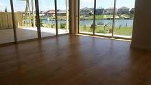 RK Flooring Henley Beach South Charles Sturt Area Preview