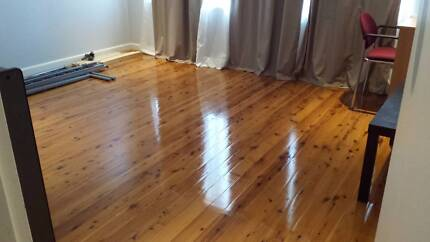 LARGE ROOM FOR RENT $240 P/W BILLS INCLUDED. GREAT LOCATION! Denistone East Ryde Area Preview