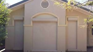 ROLLER SHUTTERS - Up to 50% off -PH:- 7 DAYS Perth Region Preview