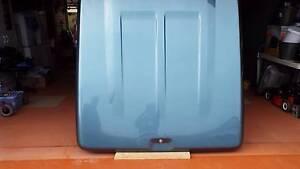 MAZDA  BT50  DUAL CAB  UTE  LID Ormeau Gold Coast North Preview